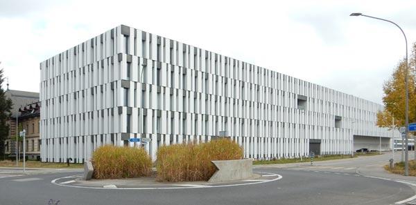Bundesamt für Gesundheit (Schweiz)