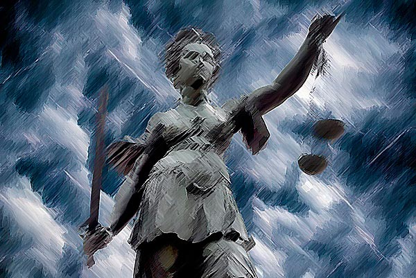 Bundesverfassungsgericht