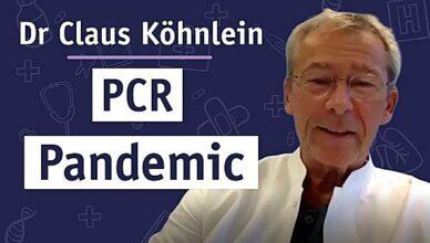 Claus Koehnlein