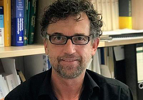 Dr Puerner