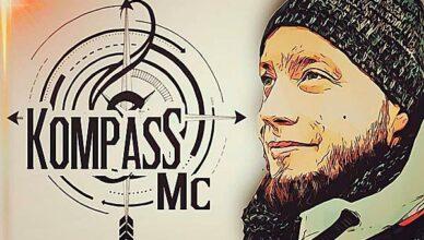 Kompass MC