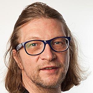Leo Klinke
