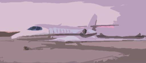 Privat Jet