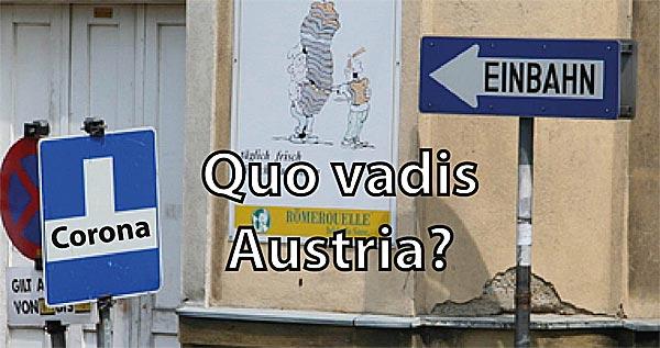 QuoVadisAustria