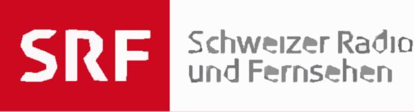 Schweizer_Radio_und_Fernsehen_Logo