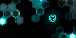 Cyber Polygon