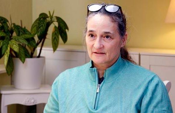 Dr Susanne Wagner