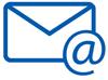 E-Mail an Redaktion redaktion@freiland.jetzt