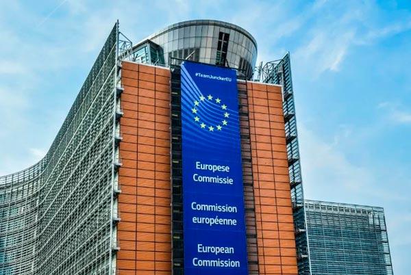 EU Bauwerk