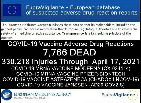 EudraVigilance-4.24