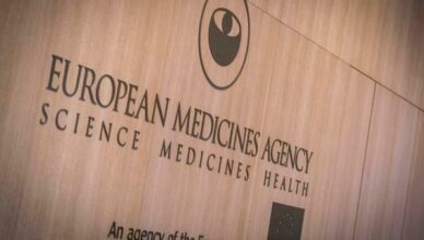 Europaeischen Arzneimittelagentur