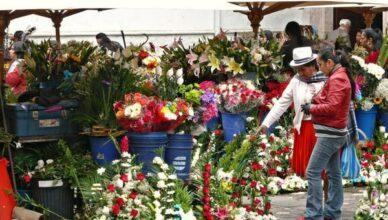 Kultur in Lateinamerika