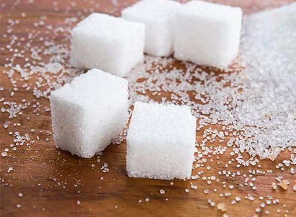 Zuckerwuerfel