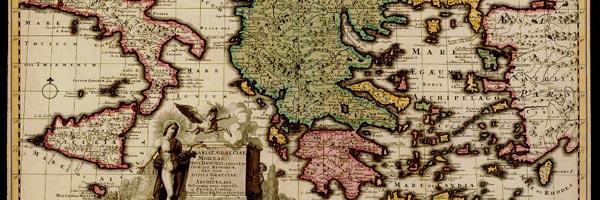 balcani-grecia