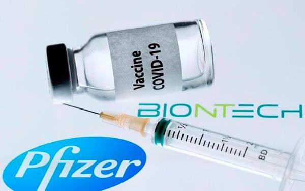 pfizer-vaccin-covid