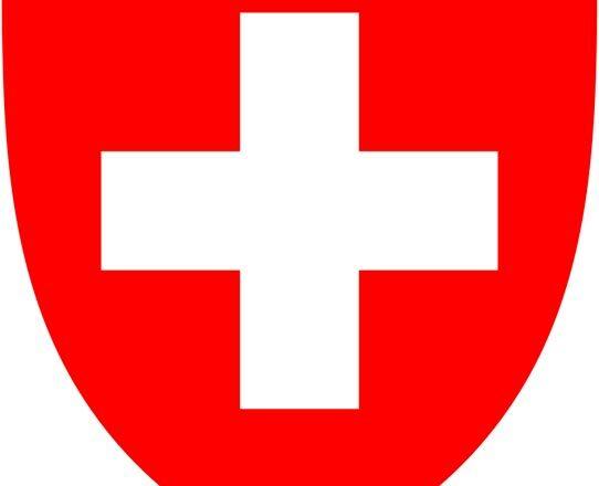 Coat_of_arms_of_Switzerland