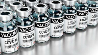 Covid Impfsoffe