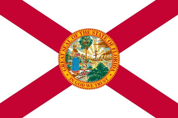 Flag_of_Florida