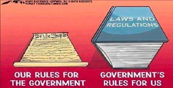 Rechte
