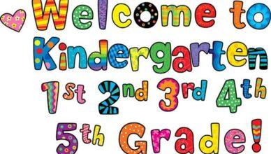 kindergarten-classroom-jobs-free
