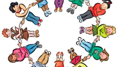 students-clipart-free-clip-art-images