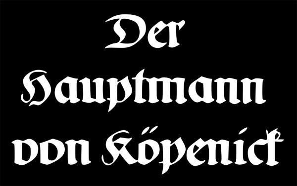 Der_Hauptmann_von_Köpenick