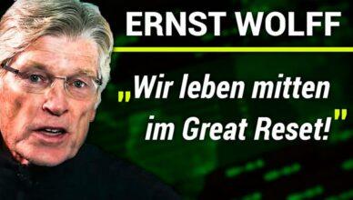 ErnstWolff