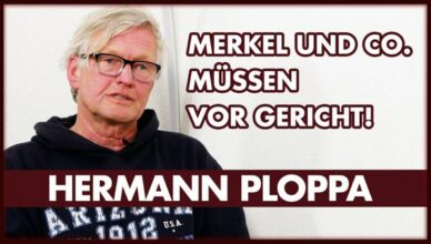 Hermann Ploppa