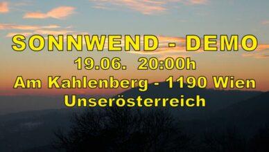 Kahlenberg 20210619 Demo