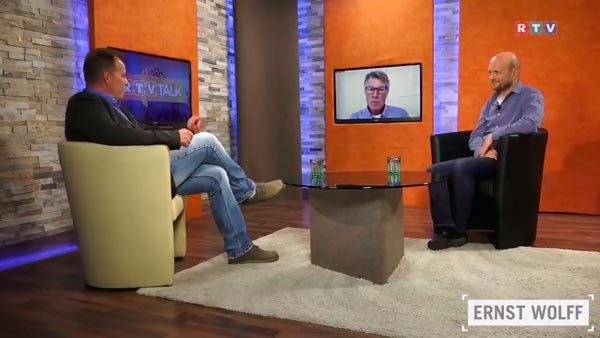 RTV Wolff Fiala