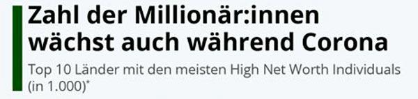 AnzahlMillionaereHeader