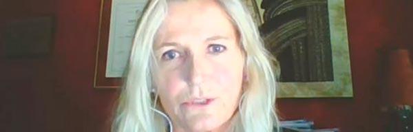 Astrid Stuckelberger