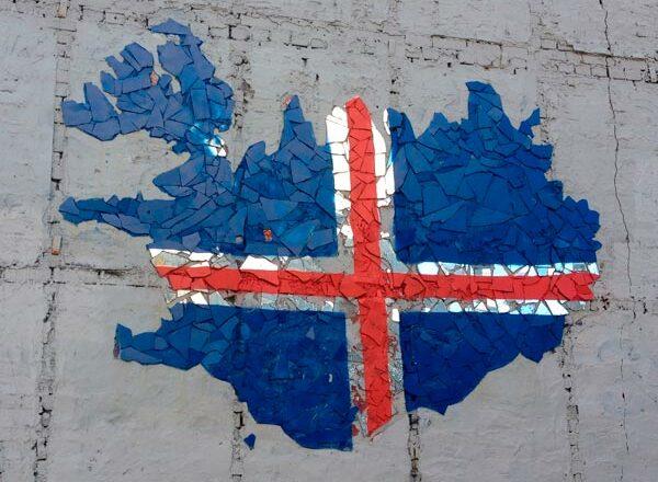FlaggeIsland
