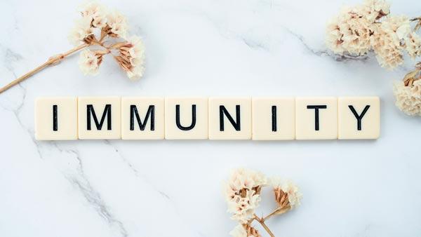 Immunitaet