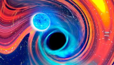 Neutronenstern