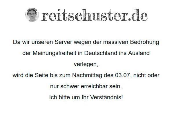 Reitschuster_Serververlegung_202107