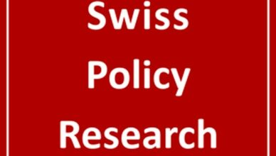 Swiss-policy-research-logo