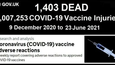 UK-COVID-Vaccine-Adverse-Reactions-Report-7.1.21