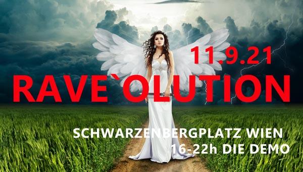 20210911Rave_olution