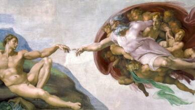 Michelangelo Buonarroli