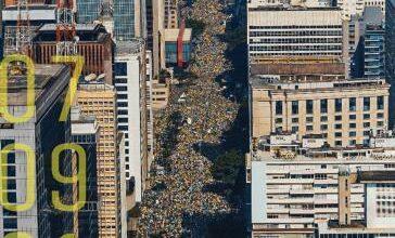 Brasilien_7-9-21_Bolsonaro_twitter