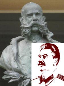 Kaiser_Franz_Joseph_Stalin