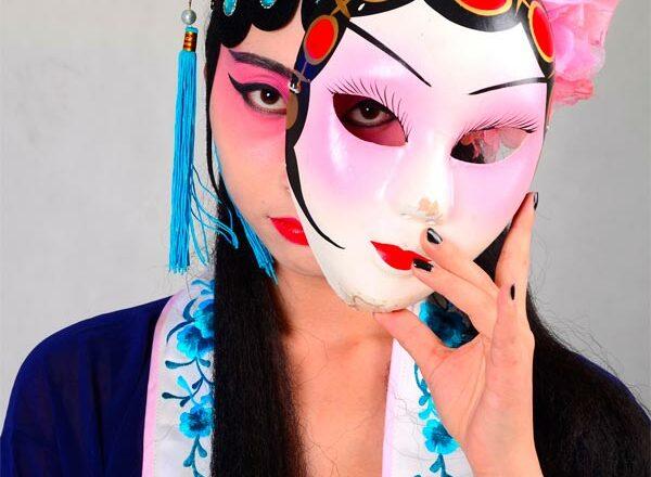 Peking Oper